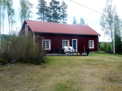 29-19-00-St Skärmnäs-Hagarna-01.jpg