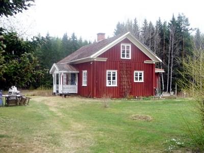 29-36-00-St Skärmnäs-Nystuga-01.jpg