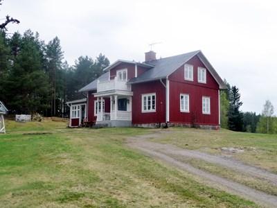 29-48-00-St Skärmnäs-Sörgärdet-01.jpg