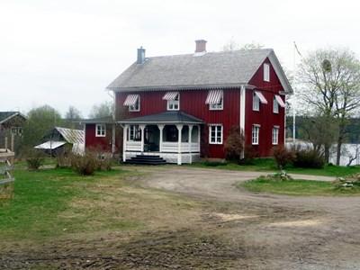 29-49-00-St Skärmnäs-Sörtoma-01.jpg