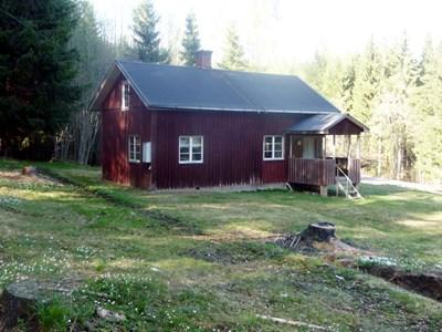 29-52-00-St Skärmnäs-Tovdalen norra-01.jpg