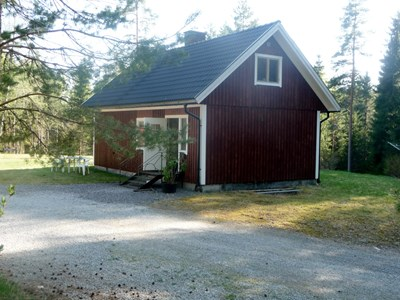 29-60-00-St Skärmnäs-Tovdalen Östra-02-Lillstuga.jpg