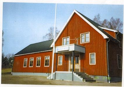 17-230-00-Lerhol-Logen Thorsborg-04.jpg