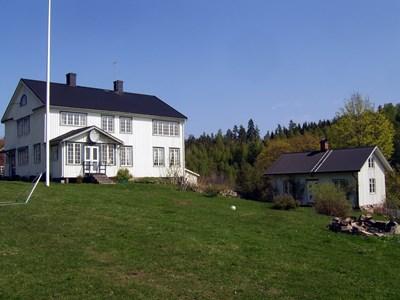 36-16-00-Tortan-Oppsjön Där Sö-02.jpg