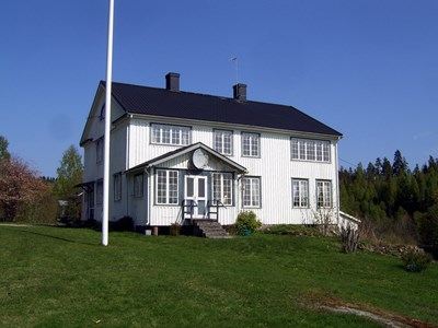 36-16-00-Tortan-Oppsjön Där Sö-01.jpg