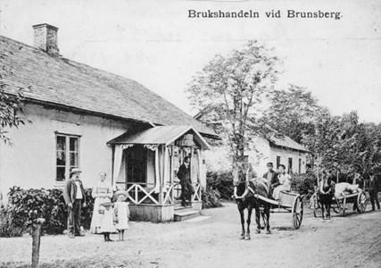 31-04-01-Brunsbergs Handel-07