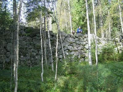 S02-08-00-Hensgård-Råtjärnshöjdem-04-Stenbron.jpg