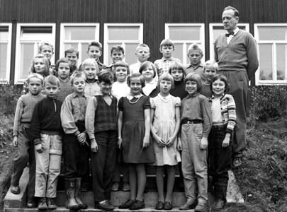 02-02-1959 ca-Brunsberg-Skolfoto-01.jpg