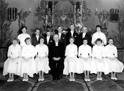 15-02-1956-Kyrkan-Konfirmation-01.jpg