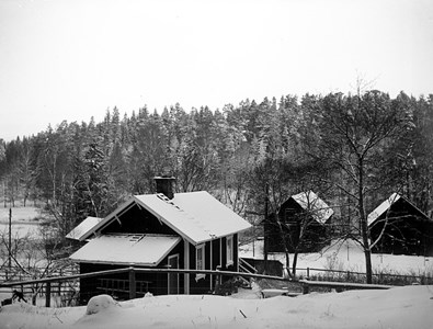 31-02-00-Strand-Banvaktsstuga-01
