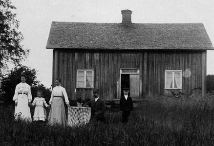 32-17-01-1861-Olof Nylén-01