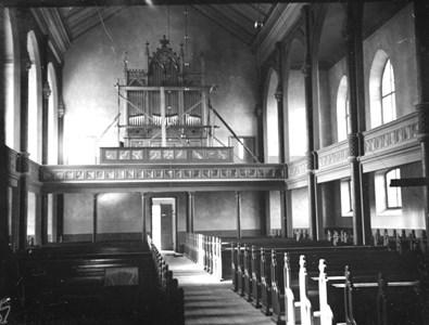 15-04-00-Kyrkan-04-Orgelläktaren
