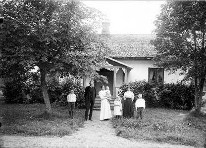 31-03-01-1879-A G Eriksson-02