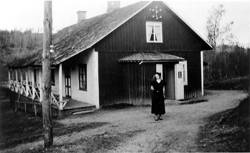 15-08-00-Stommen-Arrendegården-01