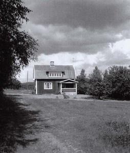 34-07-00-Ö Takene-Bostället-01.jpg