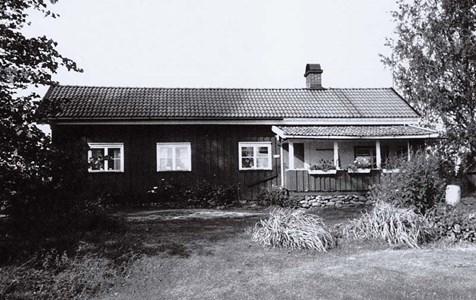 34-08-00-Ö Takene-Bränna-01.jpg