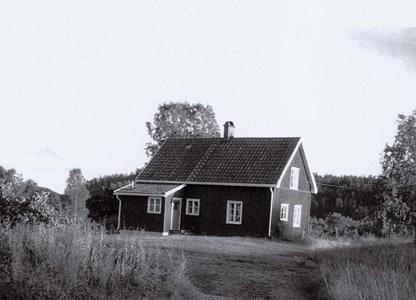 34-12-00-Takene-Där Framme-01