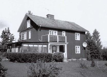 34-13-00-Takene-Där Sö-01