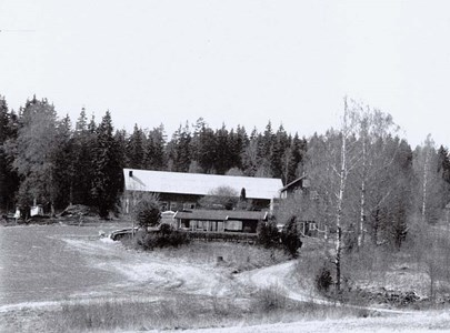 34-13-00-Takene-Där Sö-02