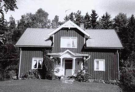 34-46-00-Takene-Där Väste-01