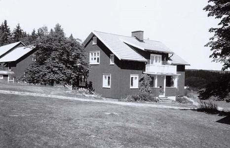 34-20-00-Takene-Hagen-05