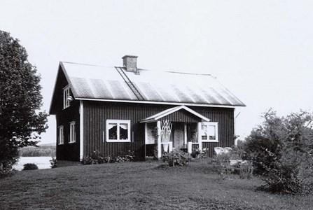 34-25-00-Takene-Långviken-01