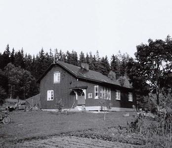 34-29-00-Ö Takene-Nedre torpet Rinnefors-01