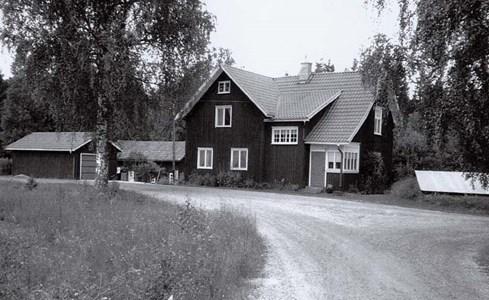 34-31-00-Takene-Nygård-05