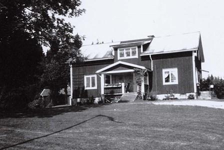 34-33-00-Takene-Ormåsen-01