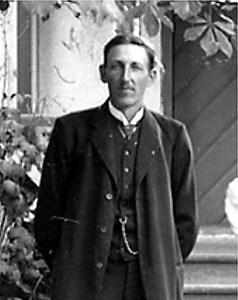 31-03-01-1879-A G Eriksson-01