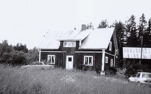 34-09-00-Ö Takene-Bärmyra-03