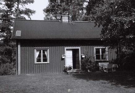 34-22-00-Takene-Hästnäset-01
