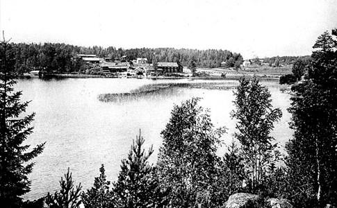 42-05-00-Årnäs-Snickerifabriken-01