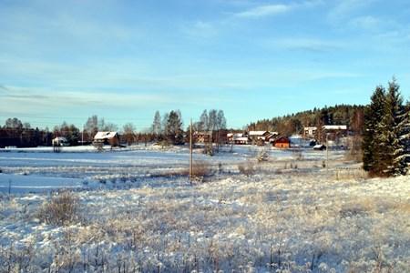 32-01-00-Svartåna-Övrigt-02