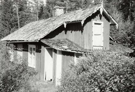 32-19-00-Svartåna-Mellersta Skålsjöhaget-02