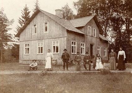 32-33-01-Svartåna-Nyby hälsobrunn-01