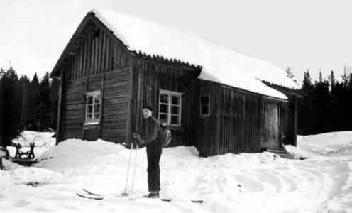 26-02-00-Skogsberg-Takenemyra-01