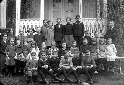 02-02-1926-Brunsberg Skolfoto-01