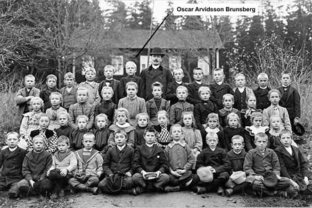 02-02-1890-1900-Brunsberg Skolfoto-01