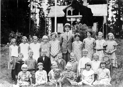 02-02-1933-Brunsberg-Skolfoto-01