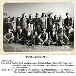 02-02-1945-Brunsberg-Skolfoto-01