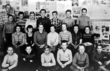 02-02-1949-Brunsberg-Skolfoto-01