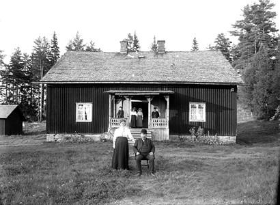 26-03-01-1864-Karl Johan Läckström-02