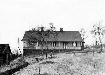 15-08-00-Stommen-Arrendegården-02