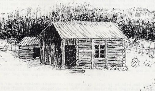 32-67-00-Svartåna-Åsen-01