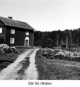 03-04-00-Bråten-Där Sö-01