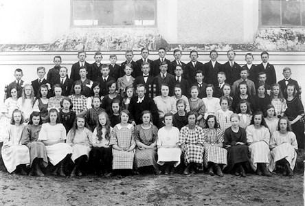 15-02-1920-23-Kyrkan-Konfirmation