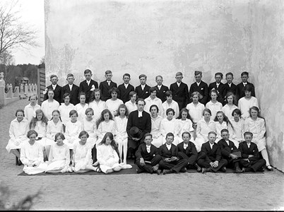 15-02-1929-Kyrkan-Konfirmation