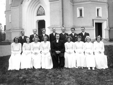 15-02-1945-Kyrkan-Konfirmation-01