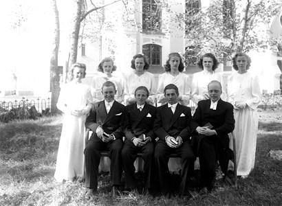 15-02-1947-Kyrkan-Konfirmation-01